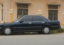 Bán ô tô Toyota Cressida 1993, màu xanh lam, nhập khẩu, 86 triệu
