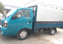 Bán xe tải Kia K200 2021, xe tải Kia 1.9 tấn, xe tải vào thành phố, xe tải euro 4 bán xe tải Kia K200 2021, xe tải Kia