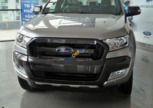 Cần bán bán tải Ford Ranger 2 cầu, giá xe chưa giảm. Liên hệ để nhận giá xe Ford rẻ nhất: 093.114.2545 - 097.140.7753