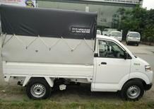 Bán ô tô Suzuki Super Carry Pro EURO 4, màu trắng, nhập khẩu chính hãng, giá tốt