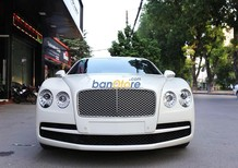 Xe Mới Bentley Continental Flying Spur V8 4.0 2015