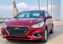 Hyundai Bà Rịa Vũng Tàu -Chỉ 145tr- Hyundai Accent 2018, giá cực tốt, KM cực cao, trả góp 85%. Liên hệ: 0933598285