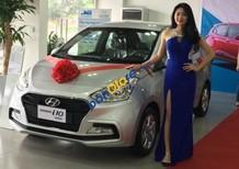 Chuyên mua bán xe Hyundai Grand i10 tại Biên Hòa Đồng Nai, giá rẻ nhất gọi 09.086.22.086 Mr Tuấn