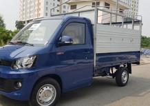 Xe tải Veam VPT095 990kg, bán trả góp trả 60 triệu lấy xe