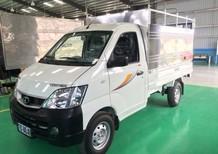 Bán xe Thaco Towner 990 đời 2020, giá cả rẻ nhất thị trường