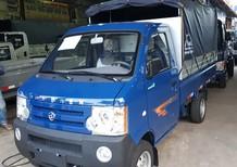 Bán xe tải Dongben 800kg đời 2018, trả góp 80% giá trị xe