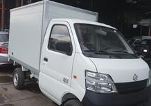 Cần bán xe tải Veam Star 800kg, trả góp 80% lãi suất cực thấp