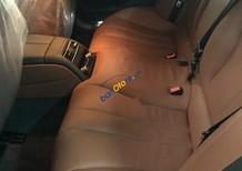 Cần bán BMW 6 Series 640i Gran Coupe sản xuất năm 2016, màu đen, nhập khẩu