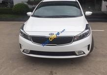 Bán xe Kia Cerato 2018, giá chỉ 499tr tại Kia Vĩnh Phúc, Phú Thọ, liên hệ: 0964778111