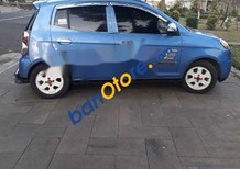Cần bán lại xe Kia Morning sản xuất 2008, nhập khẩu