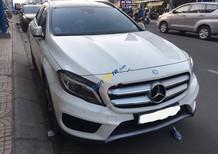 Bán Mercedes sản xuất năm 2015, màu trắng, nhập khẩu nguyên chiếc
