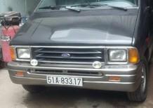 Xe Ford 1989, màu xám, 69tr