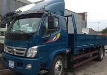 Bán xe tải Thaco 5 tấn tại Hải Phòng, xe tải Ollin 500B 5 tấn