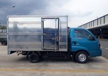 Xe tải Kia Frontier K200, xe tải Kia K200 1900kg/990kg, hỗ trợ trả góp