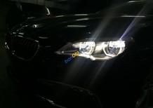 Cần bán xe BMW 6 Series 640i Gran Coupe sản xuất 2016, màu đen, nhập khẩu