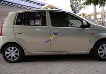Bán Daihatsu Charade đời 2007, nhập khẩu nguyên chiếc