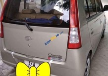 Cần bán gấp Daihatsu Charade sản xuất năm 2007, nhập khẩu nguyên chiếc