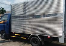 Bán xe tải 1 tấn - dưới 1,5 tấn đời 2018, giá tốt