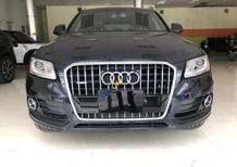 Bán Audi Q5 2.0 mới 100% xuất Mỹ, fulloptions, giá 1, xx tỷ