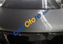 Bán Kia Sorento sản xuất năm 2009, màu xám