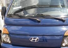 Cần bán Hyundai H150, EURO4, 2018, tặng máy lạnh