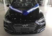 Hyundai Elantra 2021 rẻ nhất chỉ 190tr, trả góp vay 80%