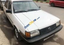 Bán Toyota Corona năm sản xuất 1989