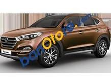 Chuyên mua bán dòng xe Hyundai Tucson tại Biên Hòa Đồng Nai, giá rẻ nhất gọi 09.086.22.086 Mr Tuấn