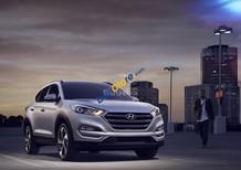 Hyundai BRVT bán Hyundai Tucson: Hãy gọi ngay: 0933 740 639 gặp Trọng để có được giá tốt nhất