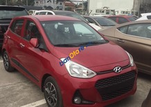 Bán Hyundai I10 2018 mới - Gọi ngay để có giá tốt - 0979151884