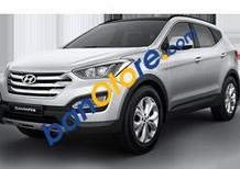 Chuyên bán dòng xe Hyundai Santafe tại Biên Hòa Đồng Nai, giá rẻ nhất gọi 09.086.22.086 Mr Tuấn