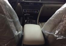 Cần bán xe Kia Optima đời 2018