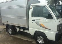 Cần bán xe Thaco FRONTIER đời 2018, màu trắng