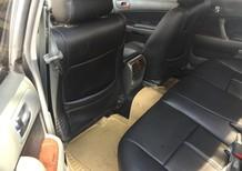 Bán xe Crown 3.0 số tự động SX 1995, màu bạc