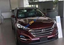 Bán Hyundai Tuson giá 760 triệu, chỉ cần 160 triệu rước xe về nhà bao đậu hồ sơ, LH: Hữu Sinh- 0905/967556