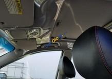 Bán lại xe Kia Carens MT EX 2.0 sản xuất 2010, màu xám
