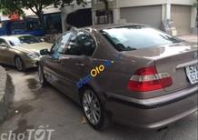 Bán ô tô BMW 3 Series đời 2003, giá tốt