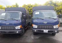 Bán Hyundai HD99 - tải trọng 6.5 tấn