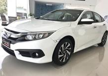 Bán ô tô Honda Civic 2018, nhập khẩu nguyên chiếc giá 831 triệu