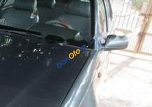 Bán xe Daewoo Cielo 1.5 MT năm sản xuất 1998, màu xanh lam