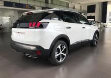 PEUGEOT HẢI PHÒNG | Khuyến mại khủng Peugeot 3008 suv có xe giao ngay| Hotline: 0123.815.1118