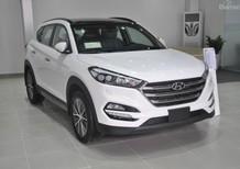Hyundai Tuson 2018 rẻ nhất chỉ 140tr, trả góp vay 80%, LH: 0947.371.548