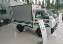 Bán Suzuki Super Carry Truck sản xuất năm 2018, màu trắng
