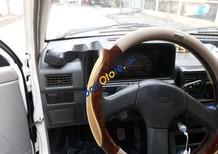 Cần bán lại xe Kia CD5 năm sản xuất 2003, giá tốt
