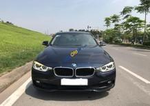 Chính chủ bán BMW 3 Series 320I 2016, màu xanh lam