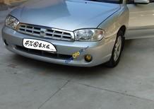 Bán xe Spectra 2005, đăng ký 2009, không taxi dịch vụ