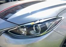 Chính chủ bán xe Mazda 3 năm sản xuất 2015, màu xám