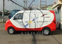 Bán xe Dongben X30 sản xuất 2018, hai màu