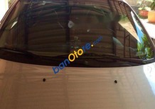 Bán ô tô Daewoo Gentra năm sản xuất 2011, màu bạc chính chủ, giá tốt