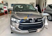 Bán Toyota Innova 2018, giá tốt